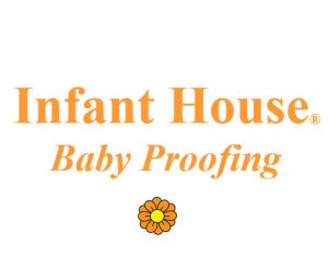 Baby Proofing Dallas Texas | Child Proofing Dallas Texas